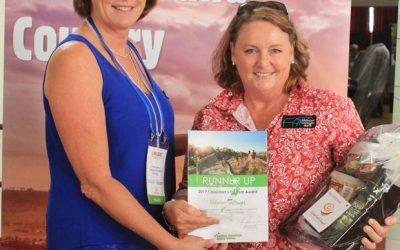 REVEALED: 2 best getaways in Southern Queensland